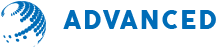 advanced satellite solutions
